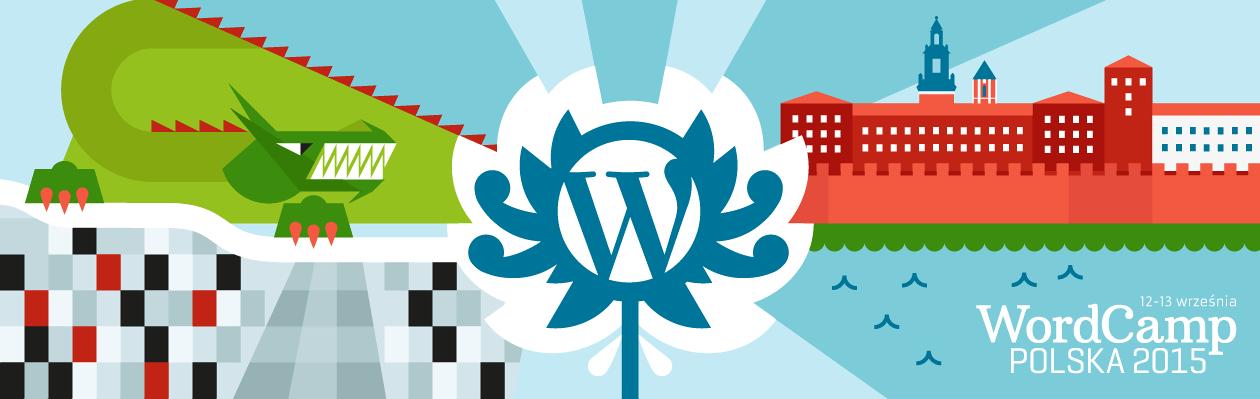 WordCamp Polska